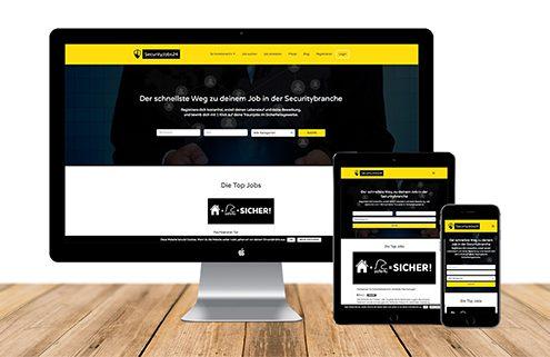 website-erstellen-augsburg