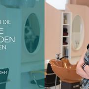 friseur-haartreff-blog