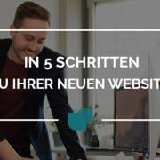 5-schritte-website-erstellung-augsburg