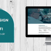 website-ds-audio-webdesign