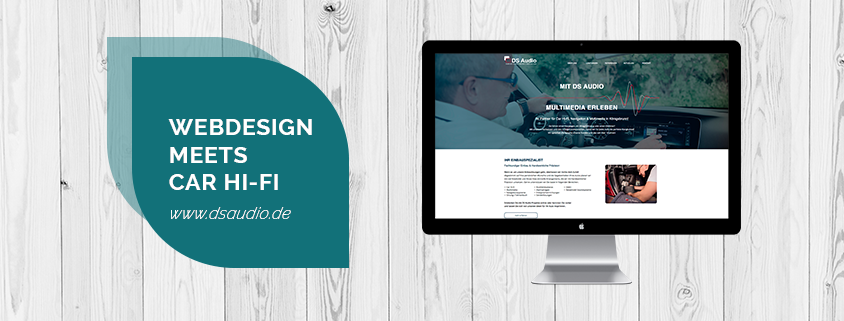 website-ds-audio-webdesign