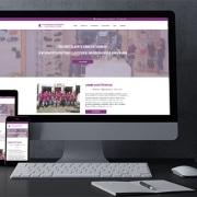 beitragsbild-webdesign-illertissen-sanitaetshaus-schnitzlein