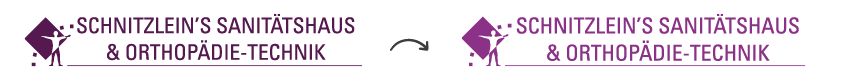 logo-schnitzlein-vorher-nachher