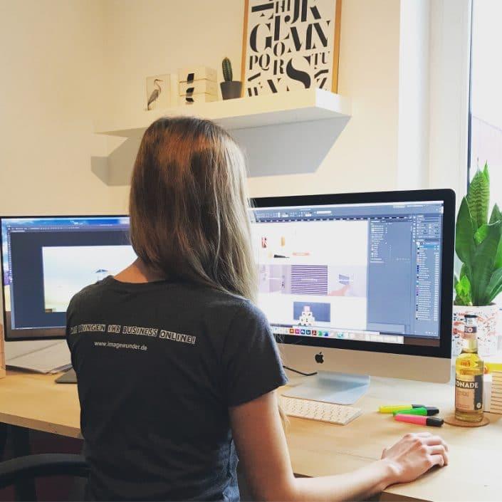 Webdesign-Agentur-Augsburg-Imagewunder